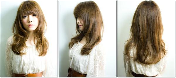 hairstyle J.jpg