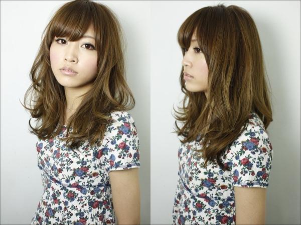 hairstlye P.jpg