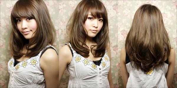 hairstlye N.jpg