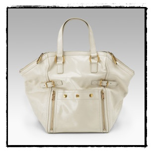YSL white downtown bag.jpg