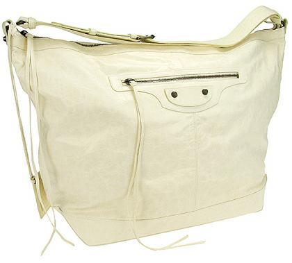 balenciaga-courier-bag.jpg