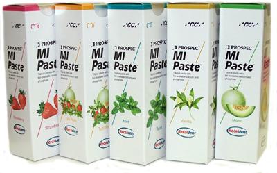 mipaste_group.jpg