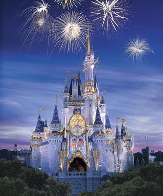 cinderella castle.bmp