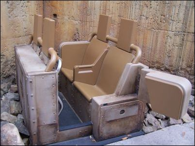 everest_sample_seat_door.jpg