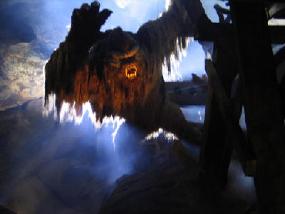 Expedition-Everest-Yeti-783404.jpg