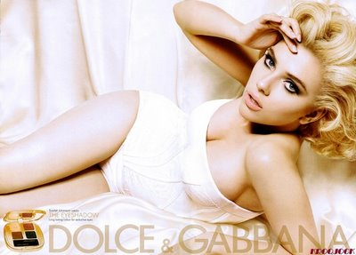 Scarlett_Johansson_for_Dolce_and_Gabbana_Pictures_2.jpg