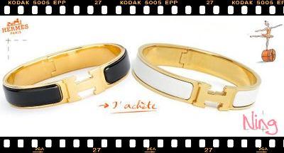 hermes-bracelet.jpg