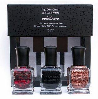 lippmann-celebrate-10th-anniversary-collection.jpg