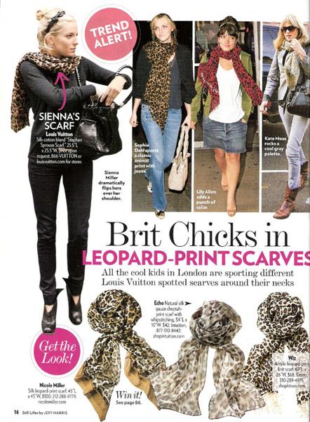 leopard-print-accessories.jpg