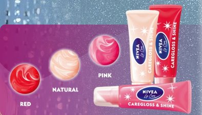 Nivea_-_Caregloss_&_Shine.jpg