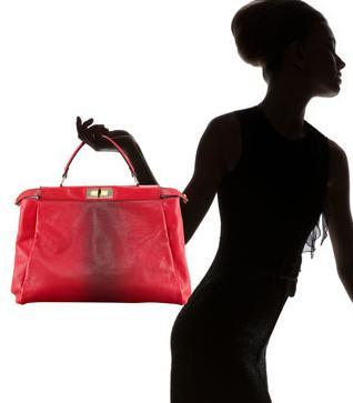 fendi-peek-a-boo-patent-handbag2.jpg