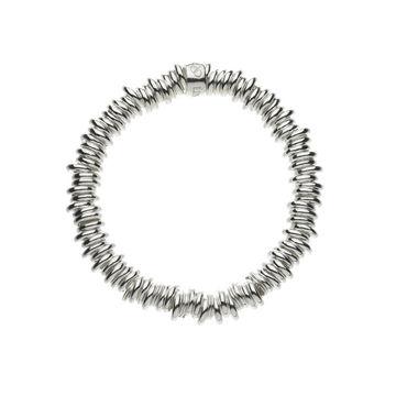 291-sweetie-bracelet-medium-image-1.jpg