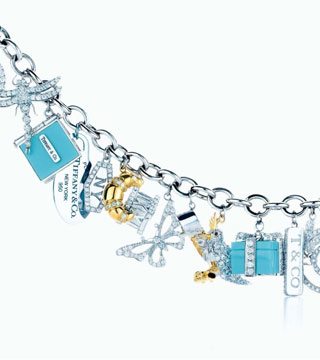 Tiffany_charm_bracelet_29oct08_bt.jpg