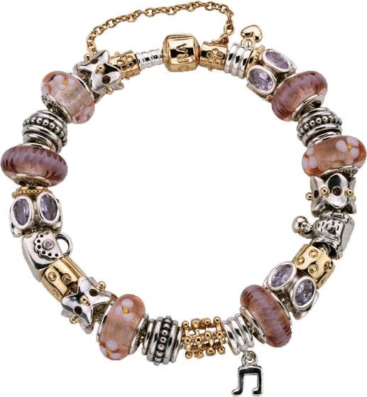 Pandora_Jewellery_worn_by_Catherine_Zeta-Jones.jpg