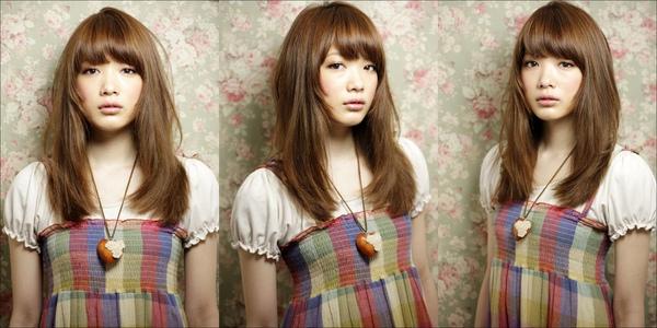 hairstyle M.jpg