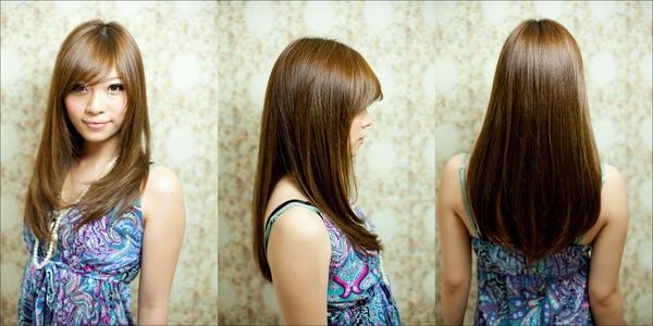 hairstlye O.jpg