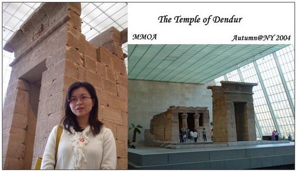 19-埃及神殿。