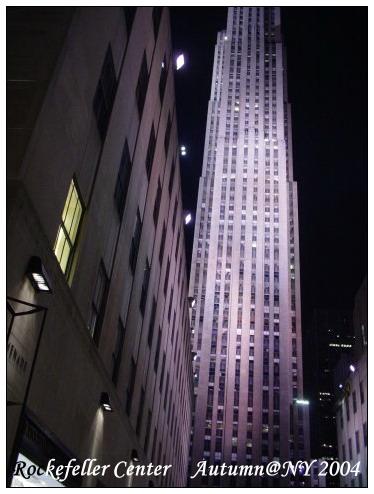 28-樓高