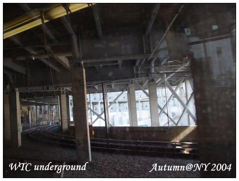 35-Underground