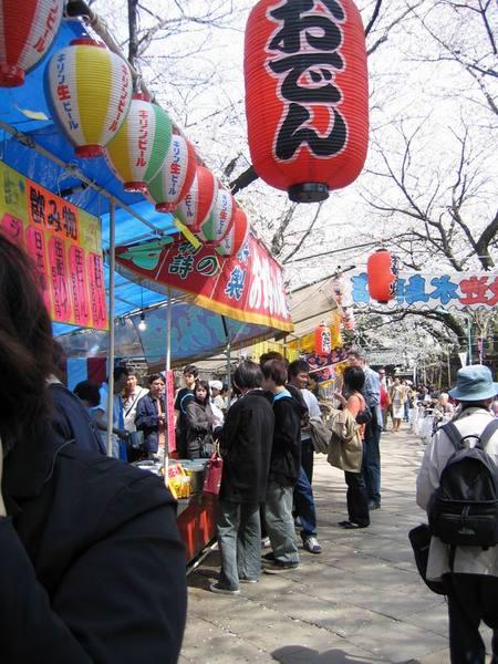 32-廟口小吃街