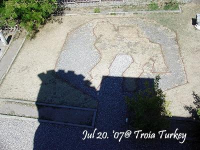 34-Troy horse-4.jpg