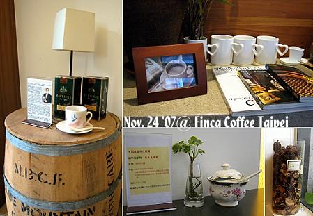 Finca coffee-05.jpg