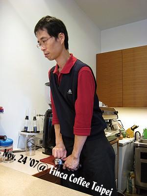 Finca coffee-07.jpg