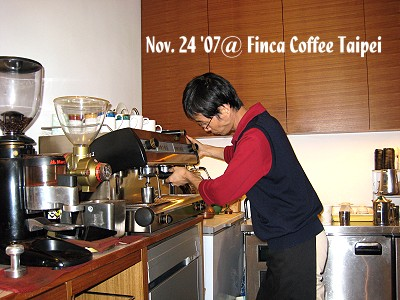 Finca coffee-08.jpg