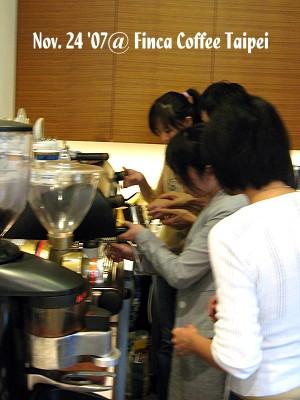 Finca coffee-09.jpg