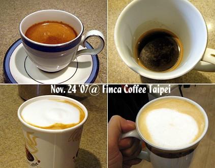 Finca coffee-10.jpg