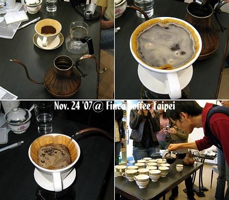 Finca coffee-12.jpg