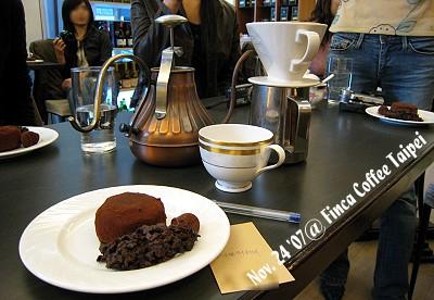 Finca coffee-14.jpg