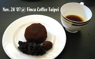 Finca coffee-15.jpg
