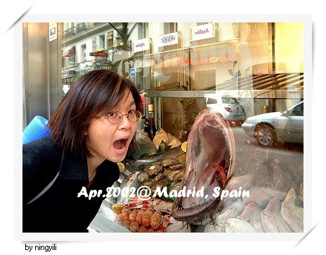 10-大魚吃小魚.jpg