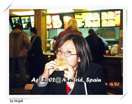 25-麥當勞在馬德里.jpg