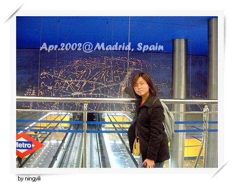 26-機場地鐵站.jpg