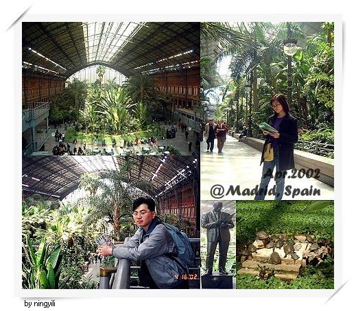 30-車站內的植物園.jpg
