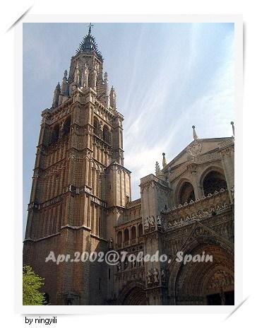 47-大教堂.jpg