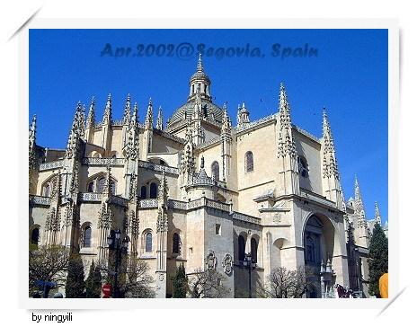 65-又一個大教堂.jpg