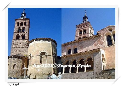 67-不同的教堂.jpg