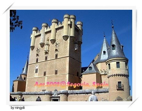 72-白雪公主城堡?.jpg