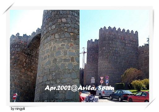 81-城牆.jpg