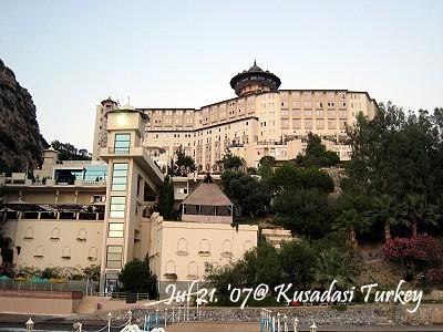87-Adakule hotel.jpg