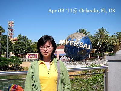 2011 US-04-Universal.jpg