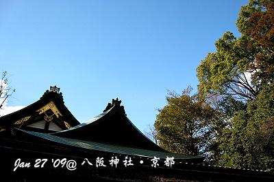 07-天藍.jpg