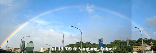 09彩虹-1.jpg
