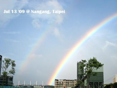 09彩虹-4.jpg