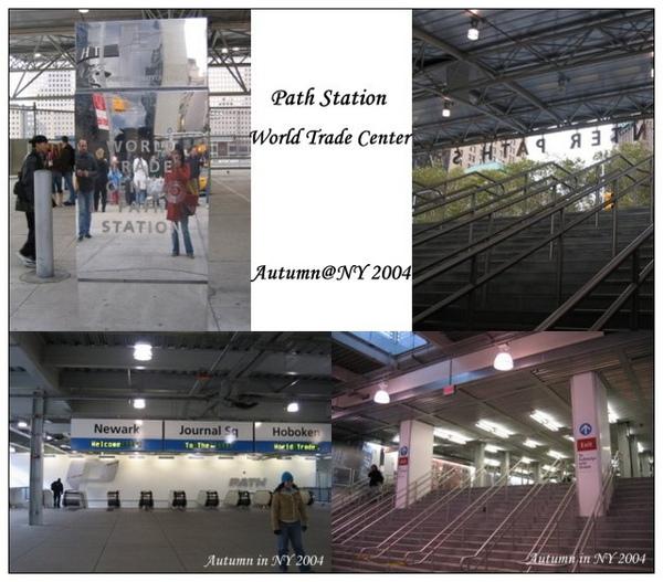 03-world trade center path sta