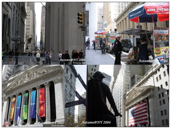 06-wall street and NYSE