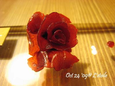 19-薔薇花.jpg